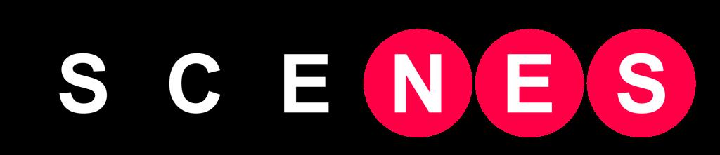 Scenes Logo